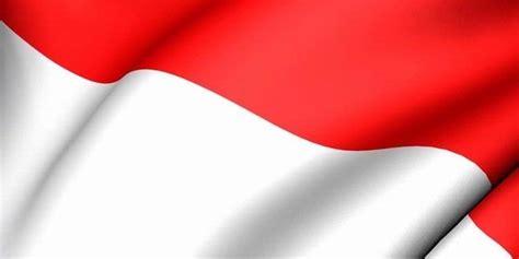 gambar bendera indonesia indonesiadalamtulisan terbaru
