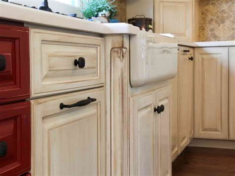 disinfection cabinet for kitchen cleaning old kitchen cabinets gnewsinfo com