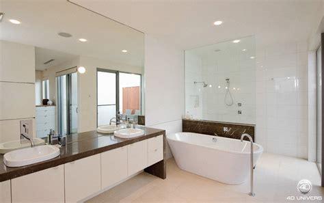 cuisine salle de bains 3d salle de bain en 3d 28 images plans salle de bain 3d