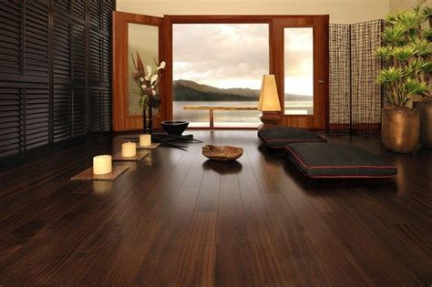 Decorating Of A Japanese Living Room  Decor Around The World