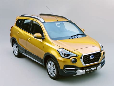 Datsun Cross Wallpaper by Search All Upcoming Cars Best Cars Modified Dur A Flex