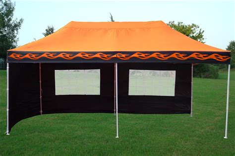 10 X 20 Orange Flame Pop Up Tent Canopy Gazebo. Types Of Kitchen Countertops And Prices. Subway Tiles Backsplash Ideas Kitchen. Marble Kitchen Backsplash. Kitchen Floor Runners Washable. Rustic Wood Countertops For Kitchens. Engineered Stone Kitchen Countertops. How To Install Mosaic Tile Backsplash In Kitchen. Best Inexpensive Kitchen Flooring