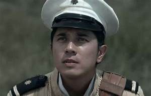Goyo  Ang Batang Heneral  Movie 2018