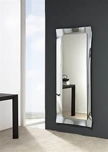 Best specchi per ingresso moderni images for Specchi particolari per ingresso