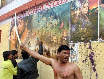 india  attack  christians  orissa