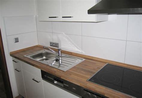 kitchen floor tile pictures 25 beste idee 235 n achterwand tegel op 4829