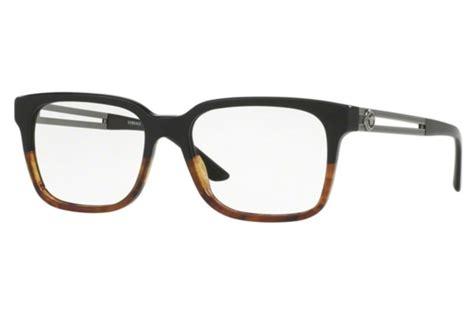 3218 black chagne glasses versace ve 3218 eyeglasses free shipping go optic