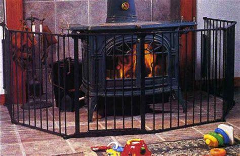 fireplace baby gate fireplace baby gate neiltortorella