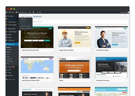 Remkyweb WordPress dating plugin