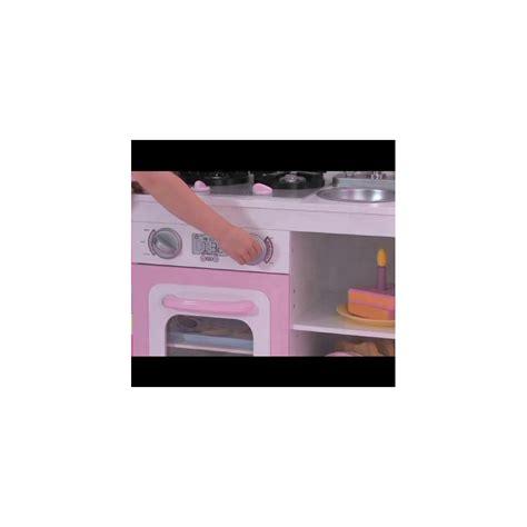 cuisine pour enfants en bois cuisine en bois pour garcon wraste com