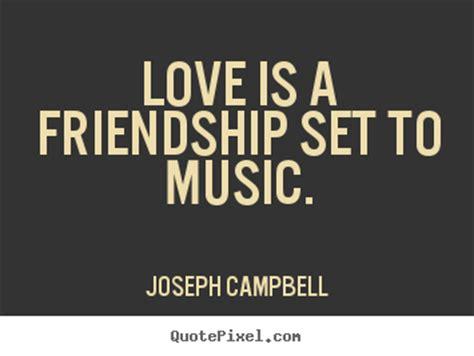 friendship quotes love   friendship set