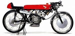 Moto Honda 50cc : honda rc 115 50cc bikes pinterest honda ~ Melissatoandfro.com Idées de Décoration