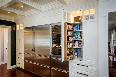 kitchen pantry furniture kitchen pantry cabinet ikea home furniture design