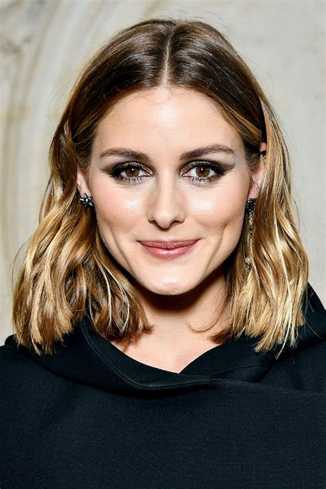 medium length styles for thick hair 12 shoulder length haircuts for thick hair byrdie 3112
