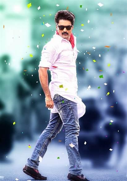 Sher Kalyanram Audio Release Wallpapers Posters Cinestaan