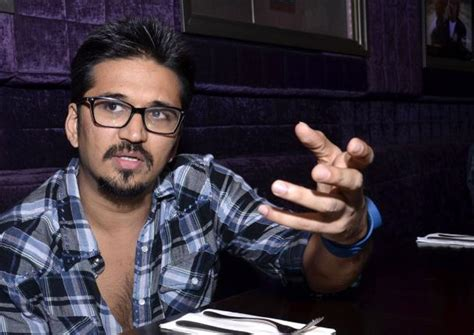 Amit Trivedi Doesn't Like Songs With Vulgar And Cheap