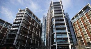 €170m London apartment may be world's most expensive