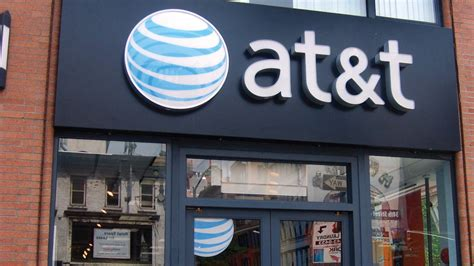 At&t Offers T-mobile Customers Up To