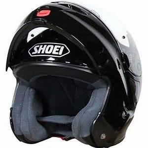 Test Shoei Multitec : shoei multitec modular helmet outside nanaimo nanaimo ~ Jslefanu.com Haus und Dekorationen