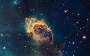 Space Nebula wallpapers and images - wallpapers, pictures ...