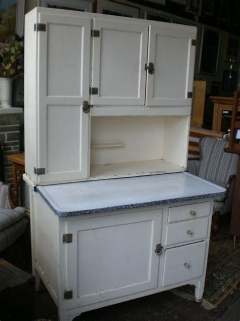 cabinets to go indiana vintique indiana cabinet hoosier by g i sellers sons