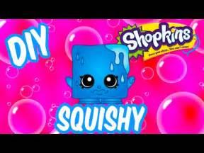 C Swirl Cookie Squishy S Hopkins