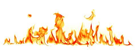 Fire Prevention Week & Homeowners Insurance Carlisle PA