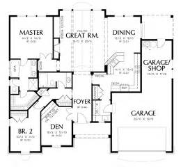 open space floor plans 301 moved permanently
