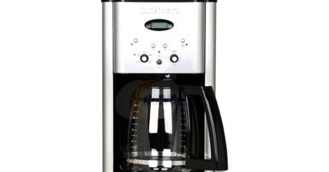 Cuisinart Dcc-1200 Brew Central 12-cup Programmable Cold Coffee Creamer Container Dutch Bros Vs Starbucks Bros. Goodyear Az Types In India Ellensburg Kennewick Wa Pdx Travel Center