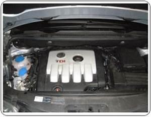 Boitier Additionnel Essence Atmosphérique : bo tier additionnel diesel injecteur pompe power system pr paration moteur diesel injecteur ~ Medecine-chirurgie-esthetiques.com Avis de Voitures