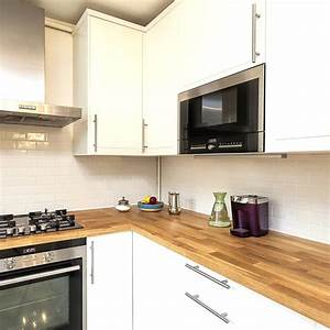 id e plan de travail cuisine 11 avec choisir le bois son With choisir son plan de travail cuisine