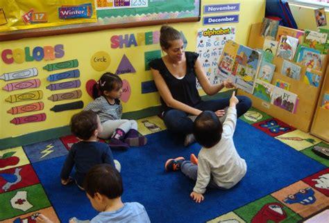 america preschool introduces new enrichment classes 241 | star america preschool