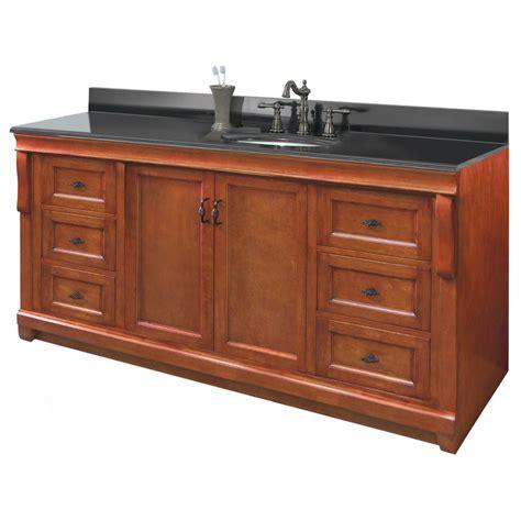 60 Inches Georgina Vanity Solid Wood Vanity Hardwood