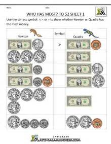 14 best money images on counting money