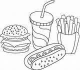Pastrami Sandwich Vector Illustrations Clip sketch template