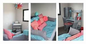 deco chambre tissus With couleur mur salon tendance 6 tendance decoration coloree pour son salon made in meubles