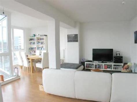 Wohnung Mieten Aachen Melatener Straße by Die 20 Besten Ideen F 252 R Wohnung Aachen Beste Wohnkultur