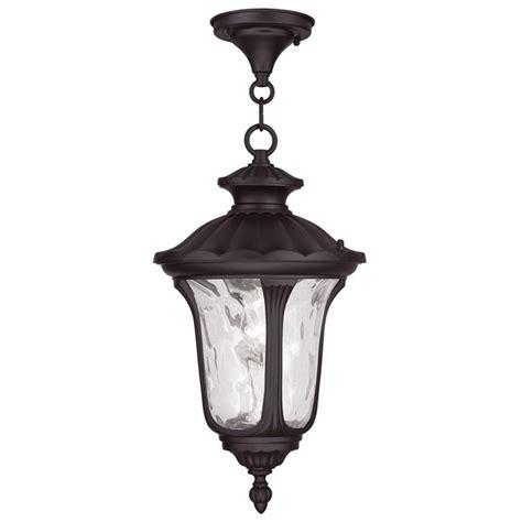 large lantern pendant light large livex oxford light outdoor porch hanging pendant