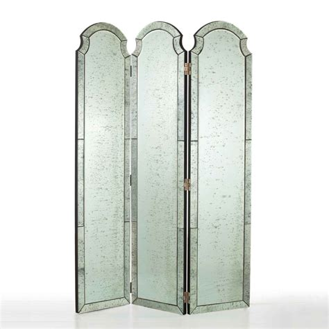 decorative room divider screens decorative room divider screens feel the home