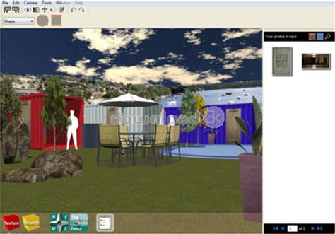 shipping container home design software freeexe