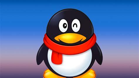 Meet Tencent's Qq Penguin> 360