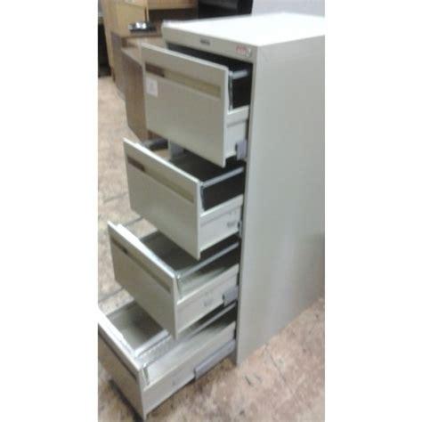 hon 4 drawer file cabinet hon 4 drawer beige locking vertical filing cabinet