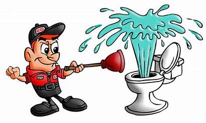 Plumbing Fix Auger Toilet Plumber Clogged Leaks