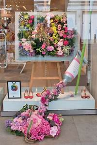 17 Best images about Mother's Day Window Display