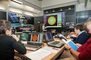 Galileo Teacher Training Programme / Teachers' Corner ...