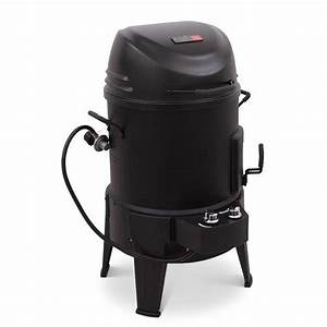 Help For The Big Easy Smoker Roaster  U0026 Grill