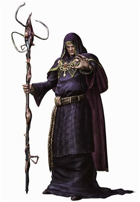 detect magic hoard of the dragon queen cult encment