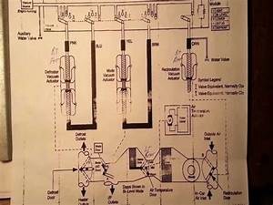 2000 Chevy Astro Van Vacuum Diagram