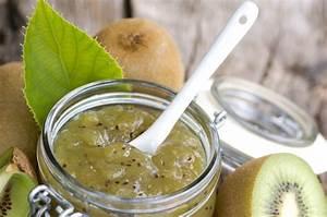 Compote Poire Pomme : compote kiwi pomme poire et biscuits blog la cuisine de b b mettez les petits pots dans ~ Nature-et-papiers.com Idées de Décoration
