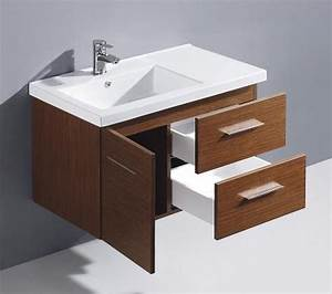 Fascinating 80 16 bathroom vanity decorating design of for How deep is a bathroom vanity